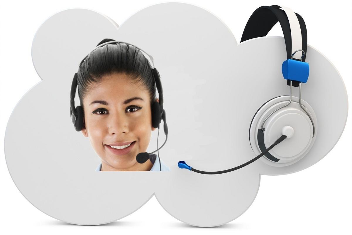 Blog di un 39 assistente virtuale per liberi professionisti for Segretaria virtuale