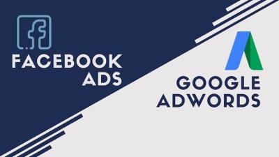 facebook-vs-google-ads