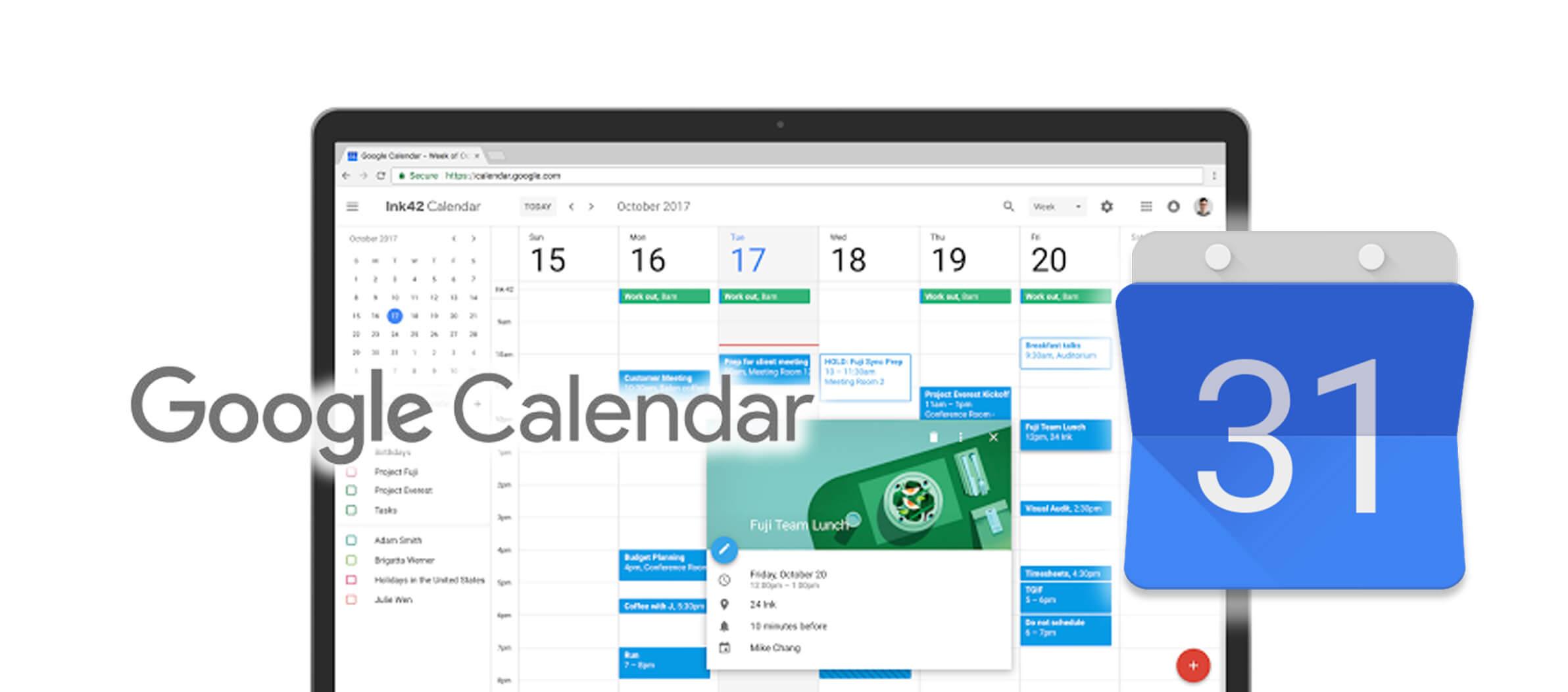 calendario google.jpg